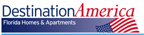 Destination America Florida Homes, Orlando Villas & Apartments